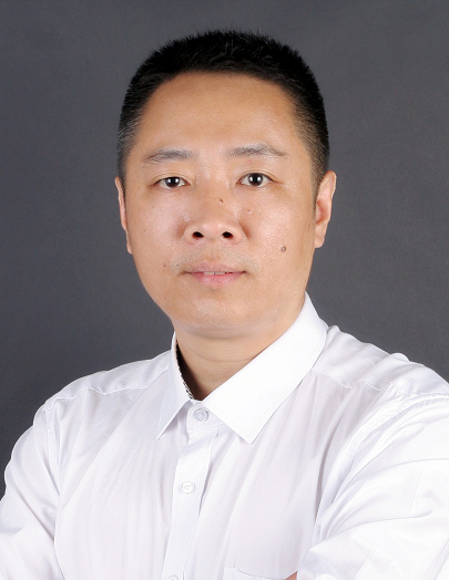 首席设计师 汪开春