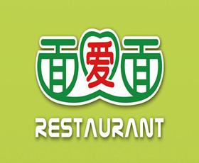 日本拉面连锁餐厅面爱面